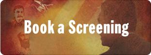 Book a screening